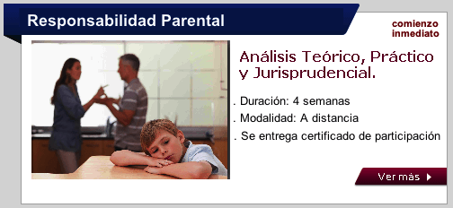 curso_responsabilidad_parental_inmediato1
