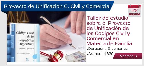 curso_taller_reforma