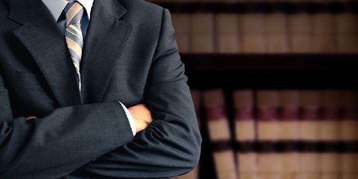 Curso de Asistente Jurídico