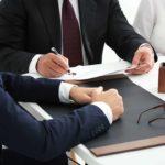 Curso de Derecho Procesal en el CCCN