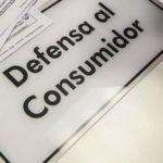 Curso de Derechos del Consumidor