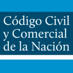 Pack Código Civil y Comercial