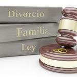 Pack de Derecho de Familia