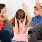 Curso de Protección en casos de Violencia Familiar
